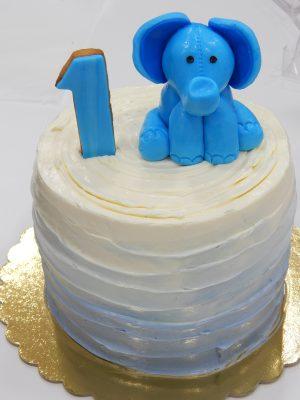 Baby cakes 10 Tartas & Pasteles