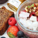 desayuno-healthy2