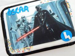 Pastel Star Wars 11