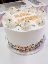 Funny cakes 23 Tartas & Pasteles