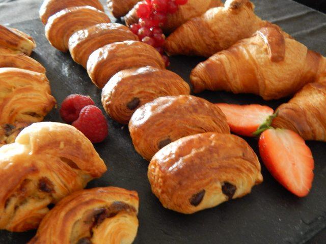 Desayunos & Coffee Break 33 Catering Online