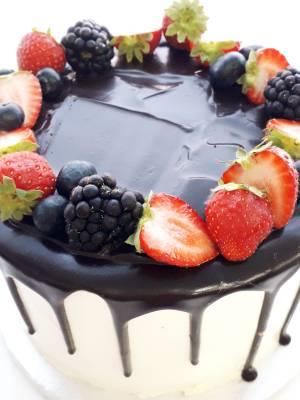 Funny cakes 34 Tartas & Pasteles