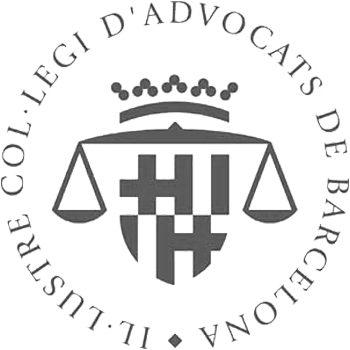 colegio-de-abogados-de-barcelonab