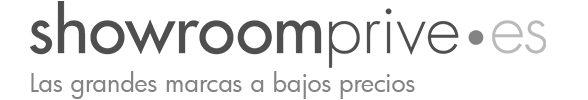 logo_srp_baselineb