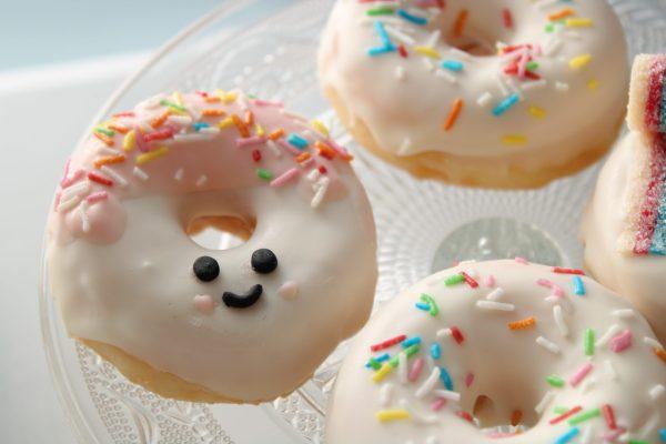 donut-smile