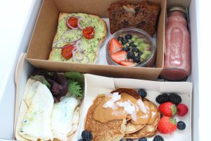 desayuno-fit