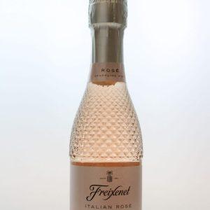 Freixenet Rosé