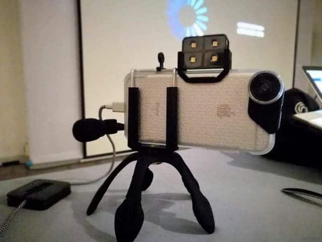 รีวิว olloClip เลนส์กล้องสำหรับมือถือ ใช้ง่าย ถ่ายสวย - 13923705 1224713814247994 5009863639263375038 o LUCiD 2 - รีวิว olloClip เลนส์กล้องสำหรับมือถือ ใช้ง่าย ถ่ายสวย