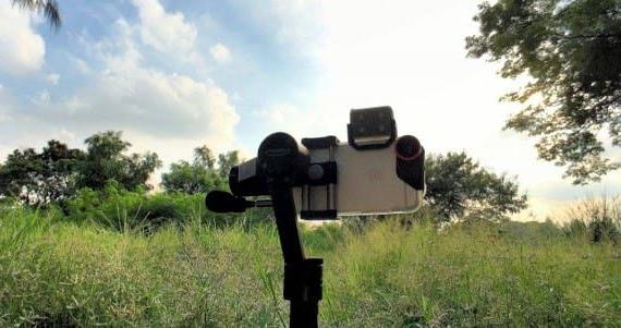 รีวิว Zhiyun Smooth-Ⅱ ...เติมเต็มมือถือให้ครบเครื่องเรื่องกล้อง - IMG 0293 LUCiD 1200x565 2 - รีวิว Zhiyun Smooth-Ⅱ …เติมเต็มมือถือให้ครบเครื่องเรื่องกล้อง