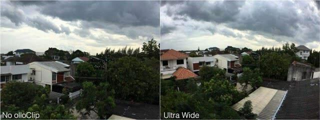 รีวิว olloClip เลนส์กล้องสำหรับมือถือ ใช้ง่าย ถ่ายสวย - IMG 2721 side 2 - รีวิว olloClip เลนส์กล้องสำหรับมือถือ ใช้ง่าย ถ่ายสวย