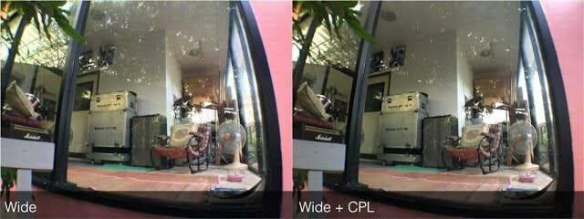 รีวิว olloClip เลนส์กล้องสำหรับมือถือ ใช้ง่าย ถ่ายสวย - IMG 2822 side 2 - รีวิว olloClip เลนส์กล้องสำหรับมือถือ ใช้ง่าย ถ่ายสวย