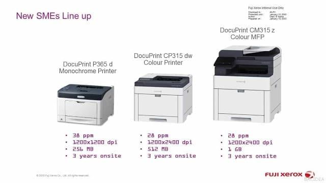 Xerox DocuPrint CM315 z เมื่อปริ้นเตอร์ตัวใหญ่ มาอยู่ในบ้าน - FXPC Media Present Copy 2 - Xerox DocuPrint CM315 z เมื่อปริ้นเตอร์ตัวใหญ่ มาอยู่ในบ้าน