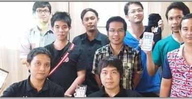 ประวัติความเป็นมาของ MIUI Official Fansite in Thailand ( Xiaomi ) - Picture1 2 - ประวัติความเป็นมาของ MIUI Official Fansite in Thailand ( Xiaomi )