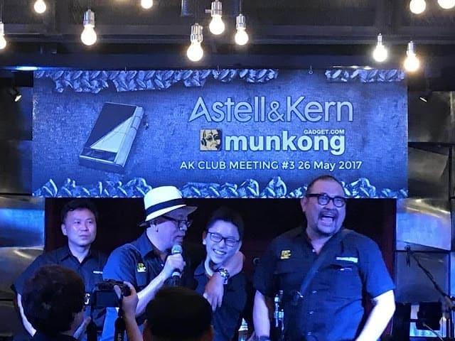 AK Club Meeting ครั้งที่ 3 กับร้าน Munkong Gadget - IMG 2880 2 - AK Club Meeting ครั้งที่ 3 กับร้าน Munkong Gadget