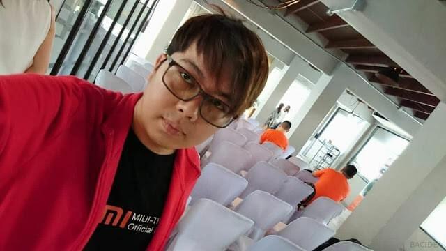 - 20935013 1624811117571593 4639579478134889570 o 2 - อีกครั้งกับการร่วมงานกับ Xiaomi ในงาน Mi Community
