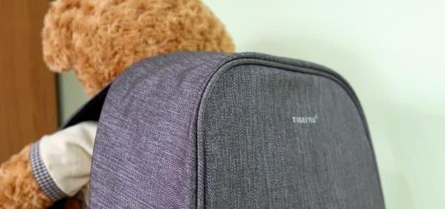 กระเป๋า TIGERNU รุ่น T-B3213 HC ตอบโจทย์ไลฟ์สไตล์ในราคาสบายกระเป๋า - กระเป๋า TIGERNU รุ่น T-B3213 HC ตอบโจทย์ไลฟ์สไตล์ในราคาสบายกระเป๋า