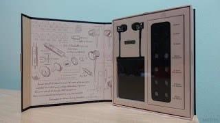 - DSC02723 2 - รีวิว 1More Dual Driver LTNG ANC หูฟังแบบ Lightning สำหรับไอโฟน