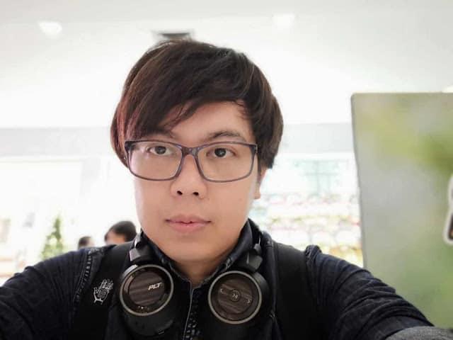 - 2017 12 13 20 - รีวิว Huawei Mate 10 Pro ถ้ารักการถ่ายภาพนิ่ง มือถือเครื่องนี้คือคำตอบ