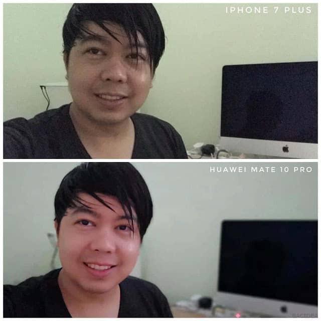 - 25398489 1734698899916147 8455137560740019021 o 1 - รีวิว Huawei Mate 10 Pro ถ้ารักการถ่ายภาพนิ่ง มือถือเครื่องนี้คือคำตอบ
