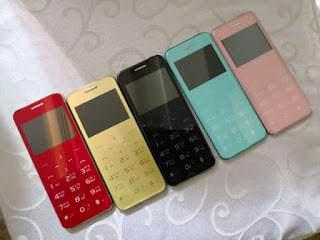 - 26756517 1766679123384791 2418283312304155596 o 2 - แบรนด์ iMi ปรับภาพลักษณ์และทิศทางใหม่เน้น Fashion Phone