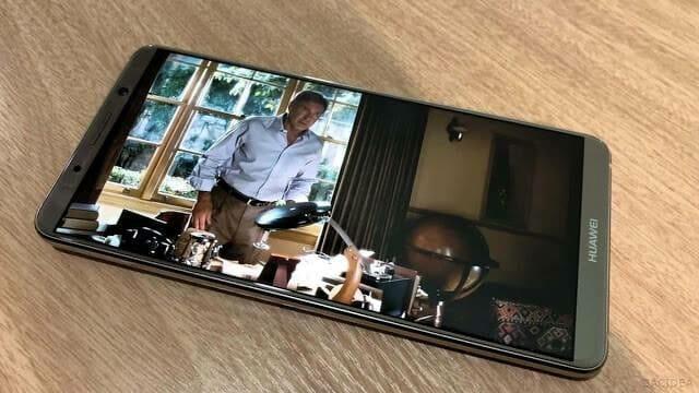 - IMG 0033  1 - รีวิว Huawei Mate 10 Pro ถ้ารักการถ่ายภาพนิ่ง มือถือเครื่องนี้คือคำตอบ