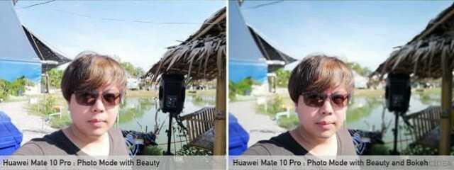- compare1 1 - รีวิว Huawei Mate 10 Pro ถ้ารักการถ่ายภาพนิ่ง มือถือเครื่องนี้คือคำตอบ