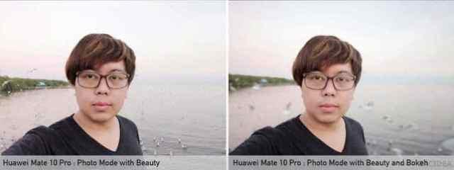 - compare2 1 - รีวิว Huawei Mate 10 Pro ถ้ารักการถ่ายภาพนิ่ง มือถือเครื่องนี้คือคำตอบ
