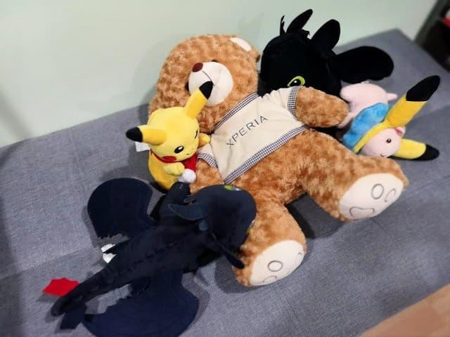 รีวิว Hakone Sofa Bed โซฟาปรับนอนได้ 180 องศา - รีวิว Hakone Sofa Bed โซฟาปรับนอนได้ 180 องศา