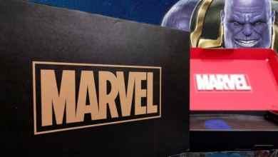 - รีวิว Acer Nitro 5 Avengers Edition โน๊ตบุ๊คสเป็กแรงสำหรับแฟน Marvel