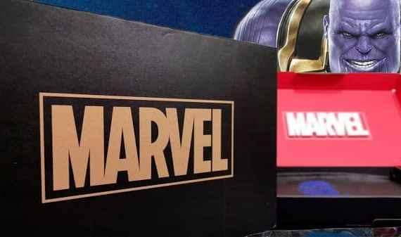 - Untitled 1 2 - รีวิว Acer Nitro 5 Avengers Edition โน๊ตบุ๊คสเป็กแรงสำหรับแฟน Marvel