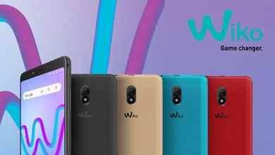 - WikoJerry328229  1 - Wiko Jerry 3 มือถือเน้นความความคุ้มค่ากับราคา 2,590 บาทพร้อมระบบ Android Oreo (Go Edition)