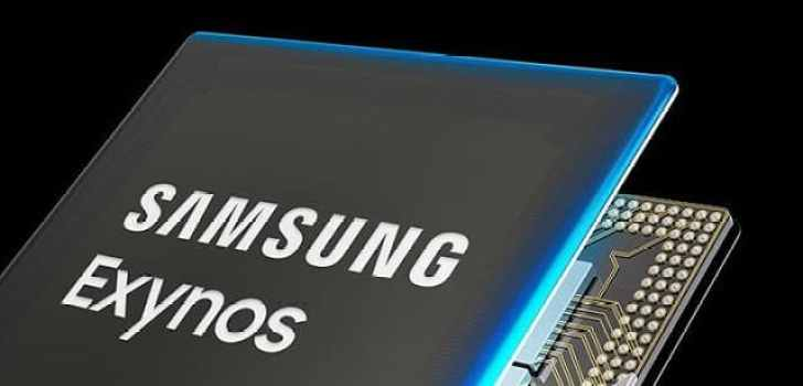 - gsmarena 001 5 - Samsung หันมาทำ GPU ของตัวเองเพื่อใข้งานในชิป Exynos