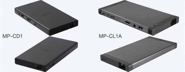 - 2962ba68839c9f9257f20cbf9e228f8d tile 2 - รีวิว Sony MP-CD1 โปรเจคเตอร์พกพาขนาดเท่าฝ่ามือ สู้แสงได้ด้วยความสว่าง 105 ลูเมน