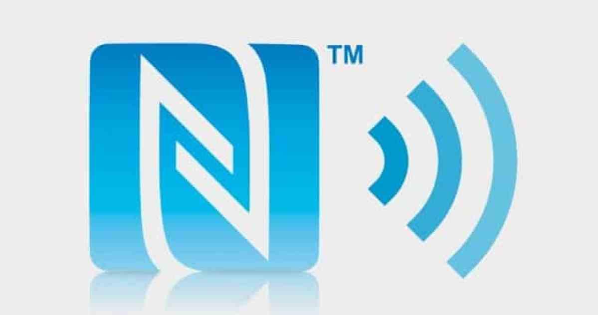 - 93400fd03f1442834ac1c22ac11a951c 2 - ทำความรู้จัก NFC เทคโนโลยีไร้สายระยะใกล้ที่อุดมด้วยประโยชน์