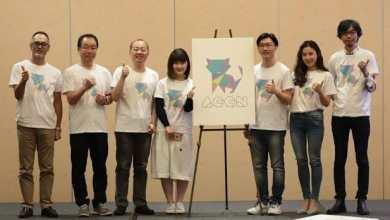 - ACGNmembers 1 - ACG Network ดิจิตอลคอนเทนท์แพลตฟอร์มใหม่ผนวกเทคโนโลยีบล็อกเชนเป็นครั้งแรก โดยโปรดิวเซอร์ชื่อดังจากอุตสาหกรรมแอนิเมชั่นและเกมจากญี่ปุ่น