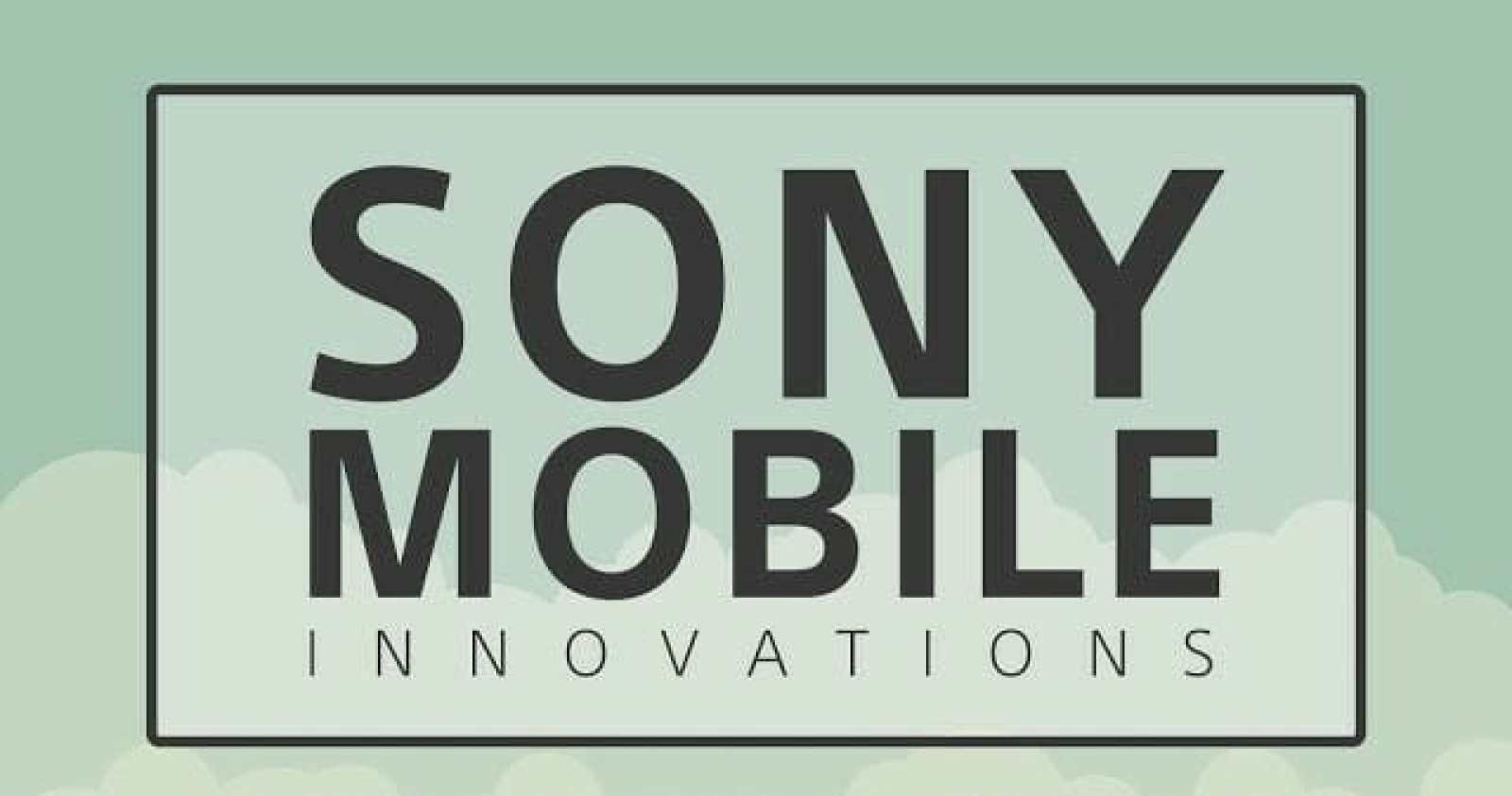 - Mobile Innovation Infographic v4 page 001 fd28c386d7afa3f62500e2a439a35ed3 2 - รวมที่สุดของเทคโนโลยีใน Sony Xperia มีอะไรบ้างมาดูกัน