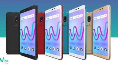 - Wiko Jerry 3 2 - Wiko จับมือ dtac จัดโปรจำหน่ายสมาร์ทโฟนรุ่นสุดคุ้มเอาใจลูกค้าเติมเงิน