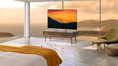 - LG SUPER UHD TV 65SK8500 2 - LG SUPER UHD TV สองรุ่นใหม่ เผยสีสันสมจริงตระการตา คมชัดทุกองศา ด้วยเทคโนโลยี Nano Cell Display