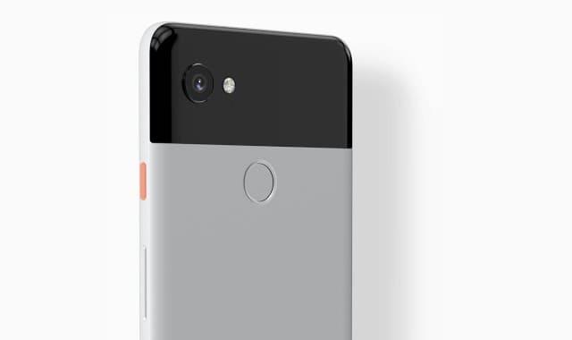 - ScreenShot2018 09 17at01 - สื่อดังระดับโลกฝั่ง Android ชี้อิทธิพลของ iPhone 2018 จะส่งผลให้ Android ทำตามในปี 2019 ทั้งด้านดีและไม่ดี