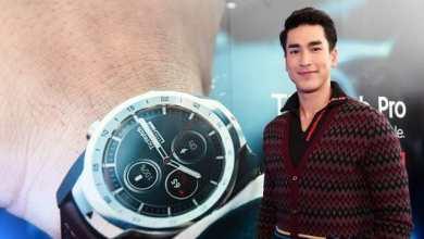 - สมาร์ทวอทช์ TicWatch Pro เปิดตัวในไทยแล้ว ด้วยคุณสมบัติใช้านได้นานถึง 30 วัน