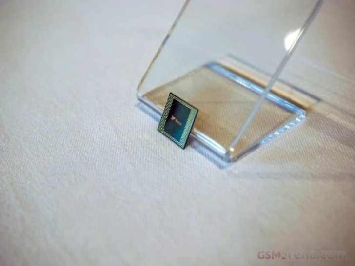 - gsmarena 004 2 - Huawei ออกมาให้เหตุผลทำไมถึงไม่ขายชิปเซ็ต Kirin ให้เจ้าอื่นใช้