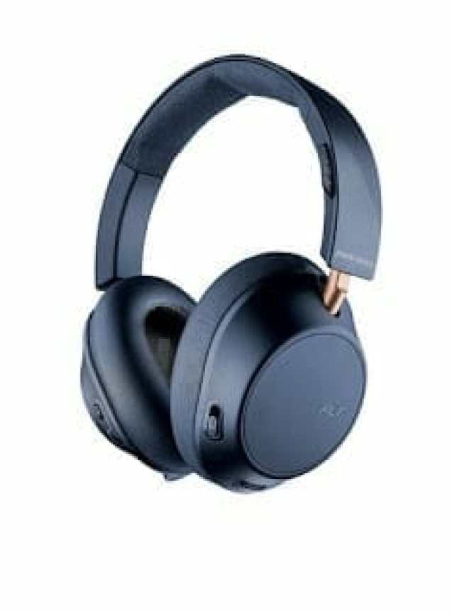 "- 167549 BackBeat GO 810 Navy Hero screen rgb 27APR18 2 - Plantronics ออกหูฟังไร้สายครอบหู ""BackBeat GO 810"" ตัดเสียงรบกวน ควบคุมได้ผ่านแอป"