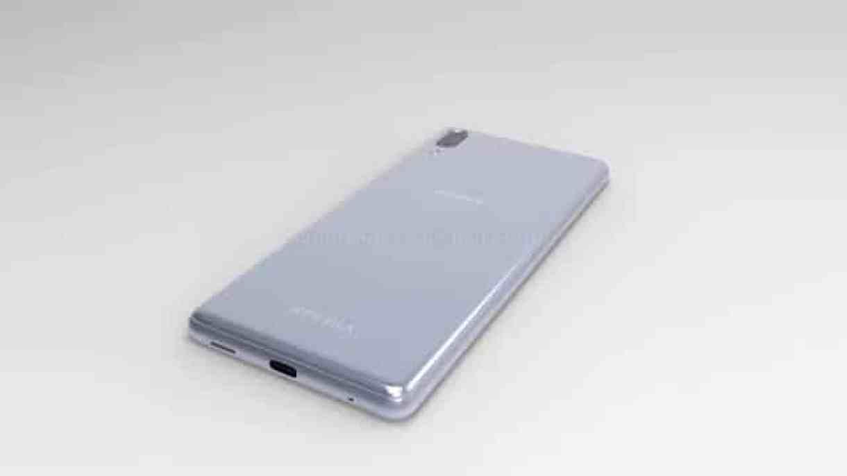 - Screenshot 7 12 - หลุดภาพเรนเดอร์น้องเล็ก Sony Xperia L3 เปลี่ยนดีไซน์ ใช้กล้องคู่