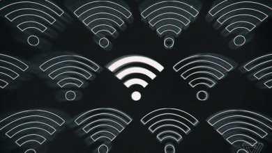 - Wi-Fi เปลี่ยนวิธีนับเวอร์ชันเป็นตัวเลข เข้าใจง่ายขึ้น Wi-Fi 6 มาปีหน้า