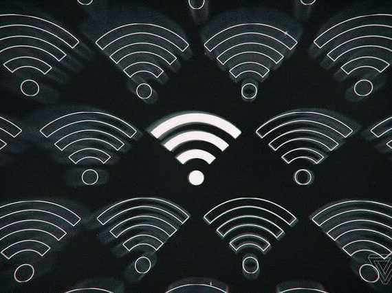 - acastro 180608 1777 net neutrality 0002 - Wi-Fi เปลี่ยนวิธีนับเวอร์ชันเป็นตัวเลข เข้าใจง่ายขึ้น Wi-Fi 6 มาปีหน้า