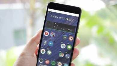 - รีวิว Voice Access ควบคุม Android ด้วยเสียงแบบที่ไม่ต้องแตะมือถือเลย