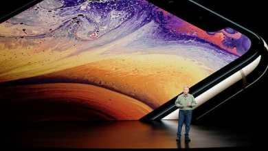 - apple 2 - Phil Schiller จาก Apple ออกมาอธิบายชื่อรุ่น S และ R ว่าไม่มีความหมายอะไรเป็นพิเศษ