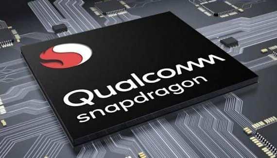 - generic qualcomm snapdragon header 6 - Qualcomm เปิดตัวชิปเซ็ต Snapdragon 675 ใช้สถาปัตยกรรม 11 nm เน้นเล่นเกม