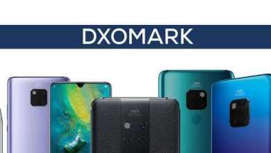 - Huawei ขอไม่ให้เปิดเผยผลเทสต์กล้อง Mate 20 Series โดย DxOMark เพราะคะแนนสูงเกินไป