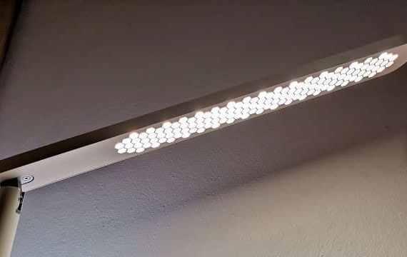 - IMG 20181111 040621 5B0015D 1 - รีวิว OPPLE IF Table Lamp โคมไฟตั้งโต๊ะที่ตอบโจทย์ไลฟ์สไตล์ในราคาสุดคุ้ม